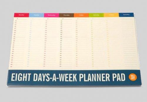 i_planning