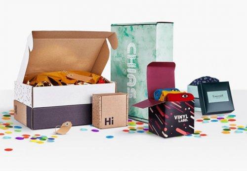 i_scatole