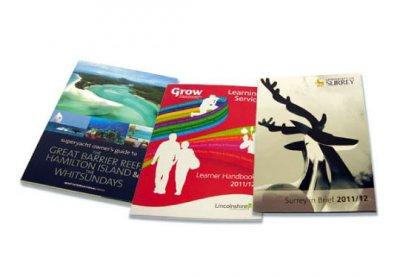BookletA5