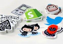 ico_stickersfustella